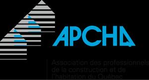 logo-apchq_frechette-construction