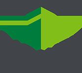 logo-gcr_frechette-construction-150