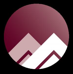 icone-frechette-construction