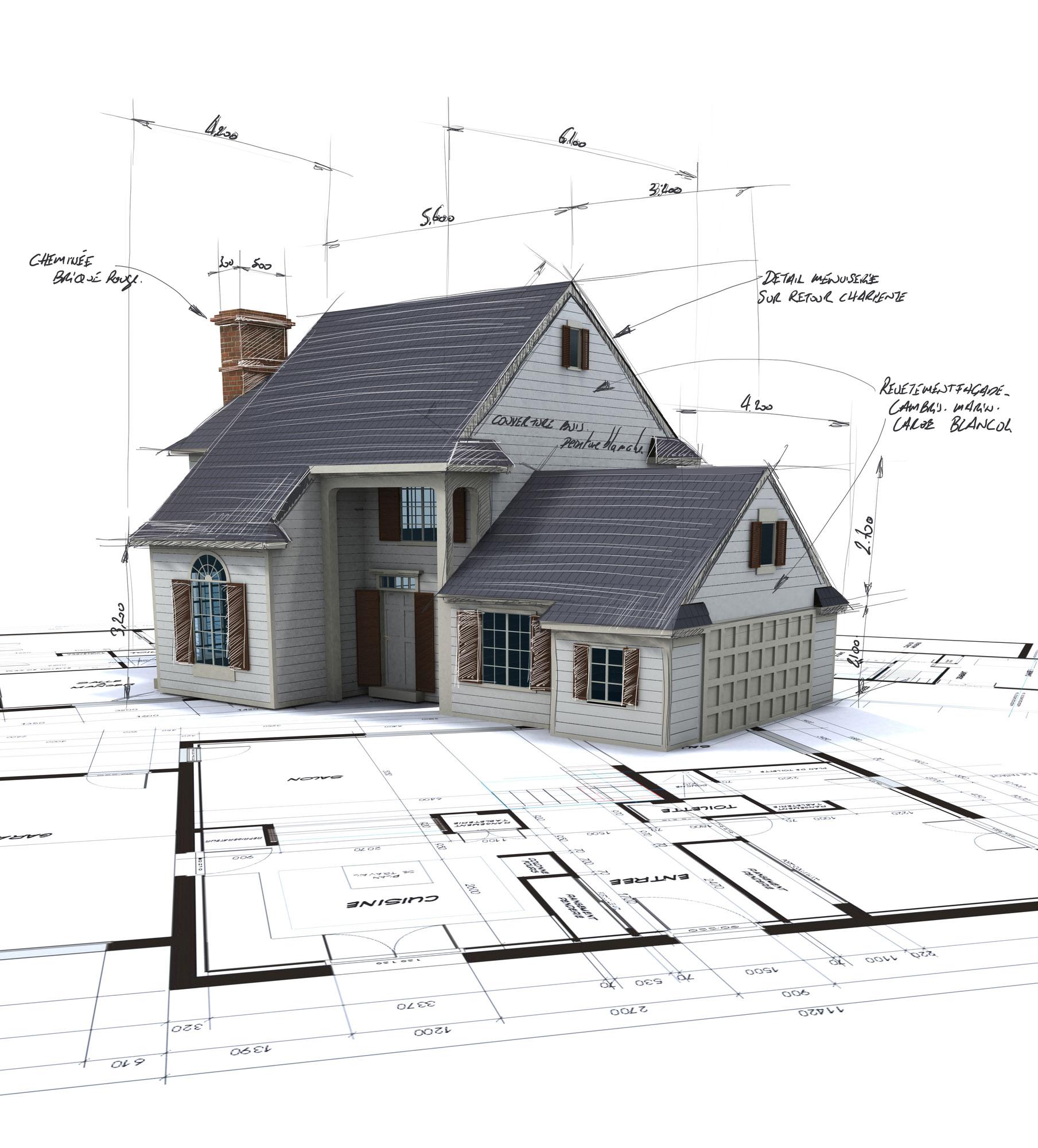 image-construction-neuve_frechette-construction